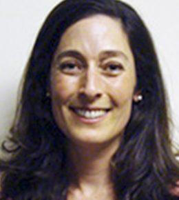 Belinda Gerdis