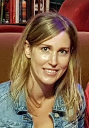 Selina Gilbert